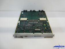NORTEL DS1404014 PASSPORT 8190SM SWITCH MANAGEMENT MODULE