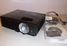Dell DLP Home Video Projectors