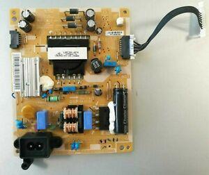 SCHEDA ALIMENTAZIONE SAMSUNG BN44-00696A PSLF620S06A PER TV UE32H4500AWXXH