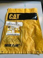 7E7912 - GASKET  for Caterpillar (CAT)