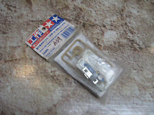 Tamiya AA Battery Box & Switch 70150