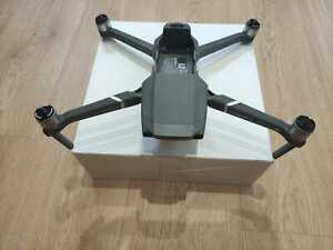 Drone dji Mavic 2 pro and zoom READ DESCRIPTION LEER DESCRIPCION
