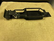 associated  rc10 buggy truck Composite  chassis   With A top Beck #5633