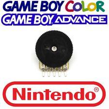 🎚 Potentiomètre volume / son pour Nintendo Game Boy Color et Gameboy Advance