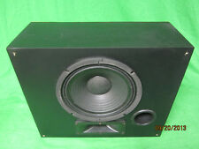 "Sammi Professional Series Me-250B100 10"" Full Range Speaker System"