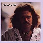 Country Joe, Mcdonald, Country Joe, Good