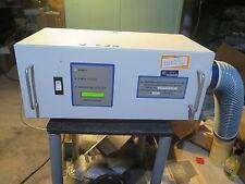 ACE ALLENTOWN CAGING SB4100 SMART BIO-PAK CLEAN AIR SUPPLY CAGE BLOWER
