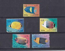 Irak  - MNH - Vissen / Fish / Fische