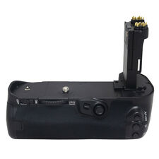 Meike MK-7D II Battery Grip for Canon EOS 7D Mark II 7DII as BG-E16 AU Stock