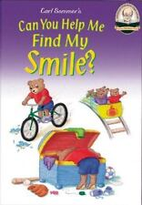 Another Sommer-Time Story: Can You Help Me Find My Smile?-ExLibrary