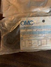 302500 OMC JOHNSON EVINRUDE CRADLE PART FACTORY GENUINE PART 0302500