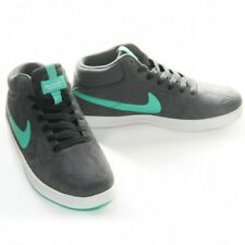 NIKE ERIC KOSTON MID SIZE UK 6 653999-030