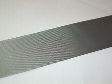 1m COTONE PUNTA PUNTE bordato punte Nastro Crema dekoband DIY cucire 35mm