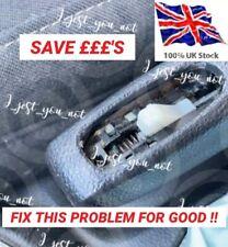 FIX Vauxhall Mokka Opel Replacement Handbrake Button Switch SAVE £££'S