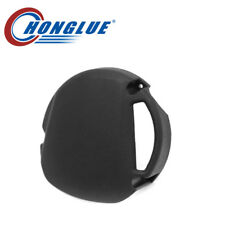 Motorcycle Accessories Fan Hat Cover For Yamaha 4VP BWS100