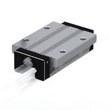 New Original THK SHS25LCUU/SS SHS25LC1UU/SS linear guide/block/carriage/rail