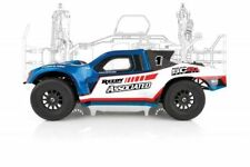 Associated 70007 RC10SC6.1 Team Kit SC6.1 SCT 2wd Short Course Truck ASC70007