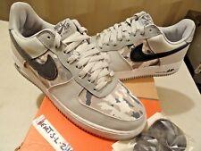 99093595 Редкий Nike Air Force 1 Премиум