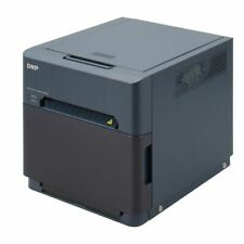 DNP QW410 Fotodrucker / Thermodrucker - NEU -