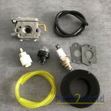 Carburetor Carb For Walbro WT-827 WT-827-1 WT-149A WT-275 WT-340-1 WT-454 WT-539