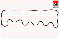 ROCKER COVER GASKET FOR VW CRAFTER 30-50 RC1328S OEM QUALITY