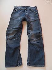 G-Star L30 Herren-Jeans aus Denim