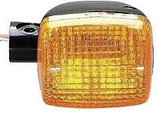 K&S DOT Approved Front Right Turn Signal 25-1111