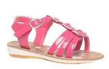 Grosby Girls' Sandals