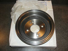 Honda#42610-Se0-01,Beck#0 83-2170 86-89 Accord,92-00 Civic,07-08 Fit R.Brake Drum