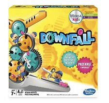 Hasbro Downfall 2017 Edition
