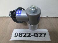 New Mead Solenoid Valve Inrush 155 Holding 100 120/60 VA7