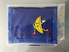 Portefeuille - It's Always Sunny in Philadelphia (Banana Stand - Neuf)