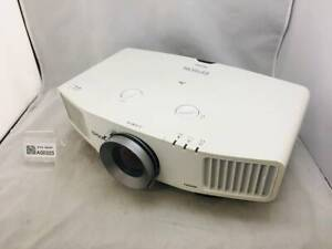 Epson Japan EB-G5100 LCD Video Projector 4000 Lumens 100~240V