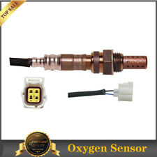 For 2014-2018 Jeep Cherokee Oxygen Sensor Bosch 31658WN 2015 2016 2017