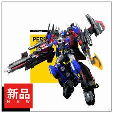 Transformers PerfectEffect PE DX10 Jetpower Revive Prime Action Figure New