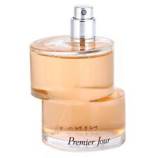 PREMIER JOUR by NINA RICCI 3.3 oz. edp Perfume 3.4 New tst