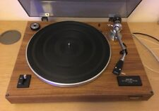 Rotel RP-900 Turntable Record Player