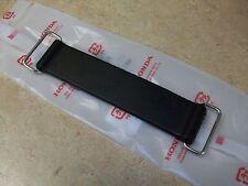 OEM BATTERY STRAP BAND FOR HONDA CBR 900 900RR 1000RR VF 500 750 ST 1300 GL 1800