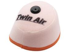 FILTRE A AIR TWIN AIR SHERCO 450 EN 04-10