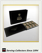 Richmond Hall Of Fame & Immortals Card Tin Set (129 + 9 Signature Cards)-Value!