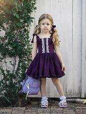 Dollcake Roaring 50's Dress Size 7