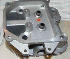 New Kohler OEM Cylinder Head 24318105 24318105-S