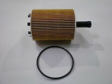 Mahle OX188D Oil Filter