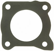 Throttle Body Base Gasket 60889 Fel-Pro