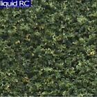 Woodland Scenics T1349 Blended Turf Green 30oz