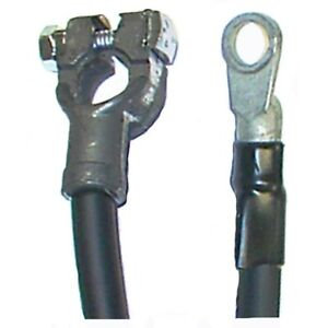 Battery Cable Standard A12-2