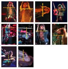 $1.00 4x6 inch original photo(s) Bon Jovi Richie Sambora Buy 1,2.Or All
