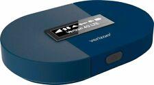 Verizon Ellipsis Jetpack MHS900L Wi-Fi Hotspot Modem Brand New