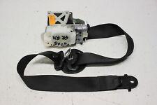 Los controladores O//S Delantero Derecho Tensor de cinturón de seguridad BMW E53 X5 7078042