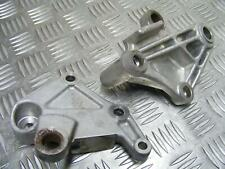 CBR600 Engine Mounts Genuine Honda 2001-2006 716